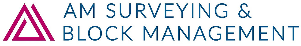 AM Surveying & Block Management