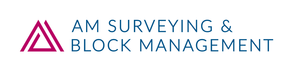 AM Surveying & Block Management