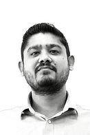 Lovejit Bhatia MBA