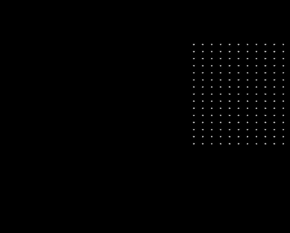 grey dots.png