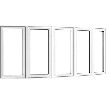 BOW_3D (1).jpg