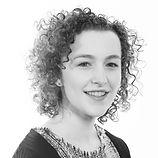 Lauren Jermy AATQB