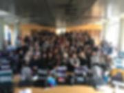 SPJMC Level 2 2018.jpg