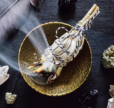 Smudging-with-white-sage.jpg
