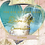 Thumbnail: Two Deck OFFER Divine Light Connection Oracle Card Kit