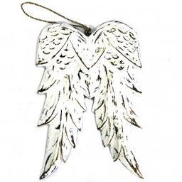 angel wing 3jpg