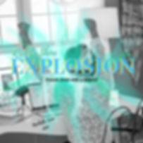 RTS Explosion logo.jpg