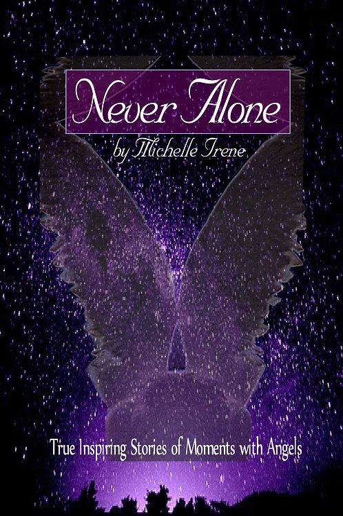 Never Alone --PDF Format