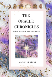 The Oracle Chronicles Cover.png