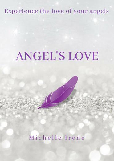Angel's Love