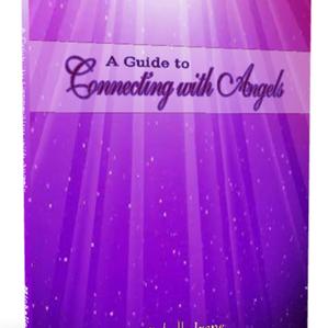 What is a Spiritual Awakening?