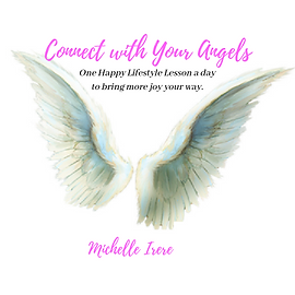 Connect ewith your Angels Ebook.png