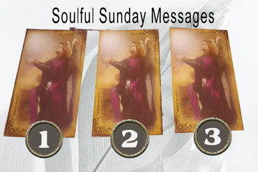 Is your Soul Full?