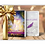 Thumbnail: 'Angels: Guide~Guard~Protect and Angel's Love' Bundle
