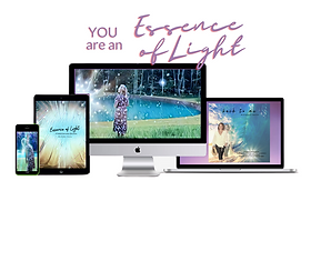 essence of light package (6).png