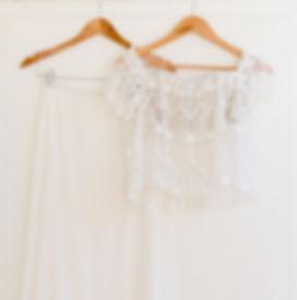 Sharon Dress.jpeg