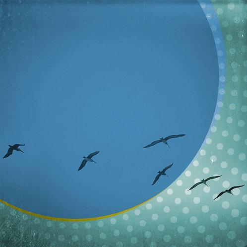 Skydrift #2