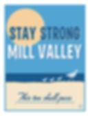 STAYstrongMV.jpg