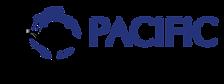 PMMC_50th_Logo_Horisontal_.png