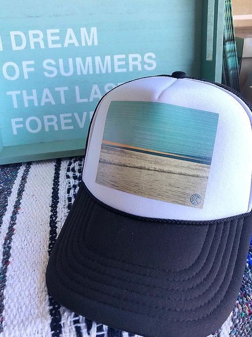 Sirena Piper Trucker Hat