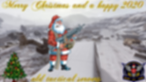 merry christmas 2020.png