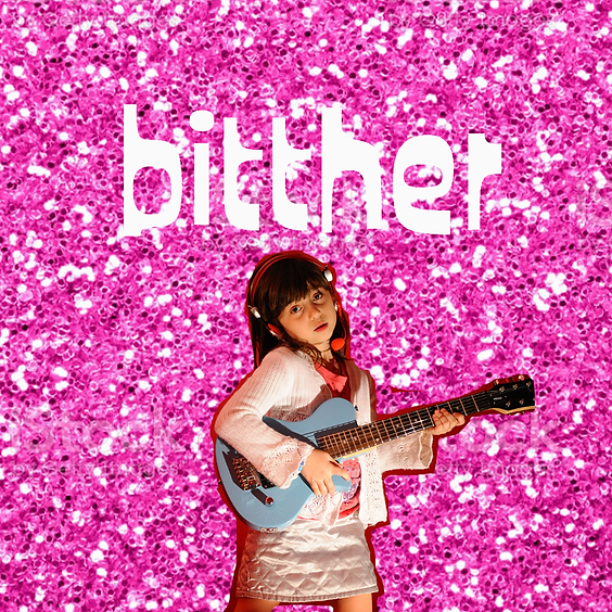 BITTHER