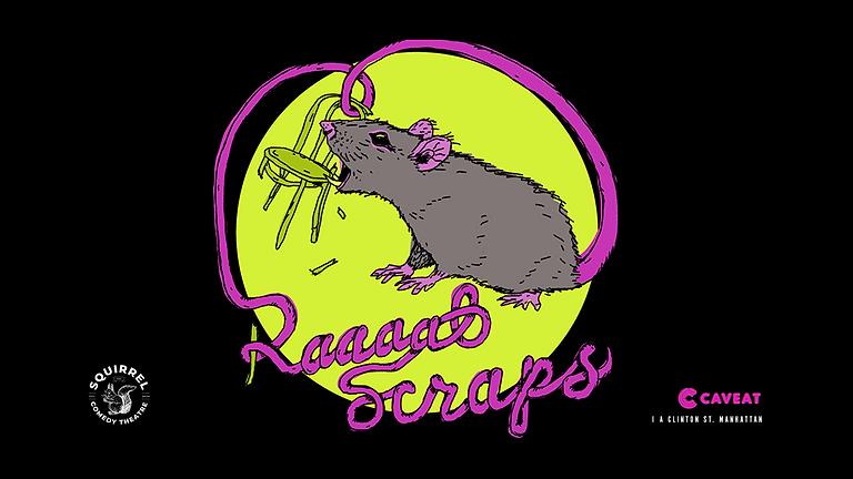 RaaaatScraps