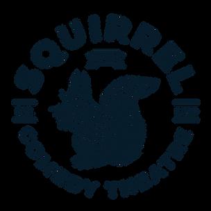 squirrel-navy.png