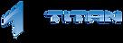 Logo-TItan-Portas-Transparente.png