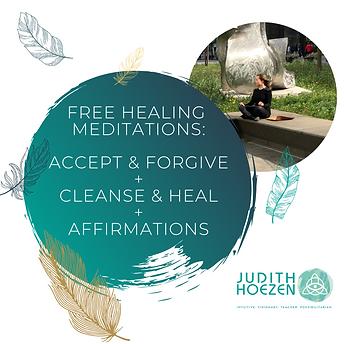 Free healing meditation 2.png