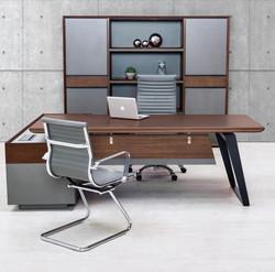 mobiliario para dirección