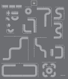 configuraciones