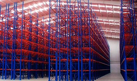 rack-carga-pesada1.jpg