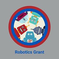 Robotics Grant.png