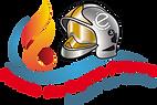 logo_amicale_pompiers_ecouche.png