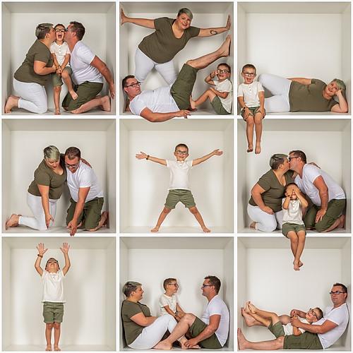 FamilyBox Pauline&Nicolas
