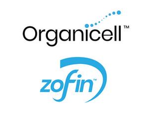 Organicell's Osteoarthritis Treatment Zofin IND Gets FDA Greenlight