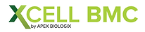 XCELL BMC Logo (FINAL).png