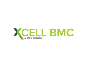 PRESS RELEASE – APEX Biologix expands its XCELL product line to include a bone marrow concentration