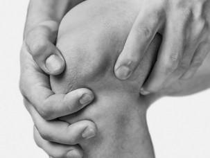 Regenerative Medicine as an Alternative to Opioid Use