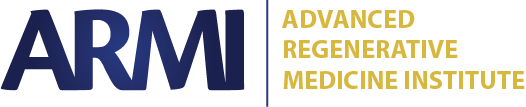 ARMI Logo (Website).png