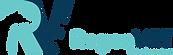 Logo Rectangle.png