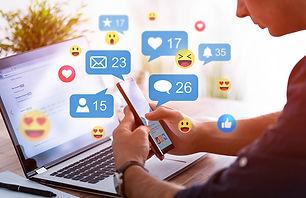 social media (1).jpg