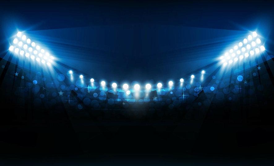 fans mm.jpg
