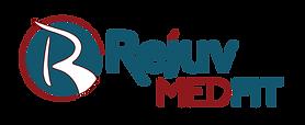 REJUV Medfit logo.png