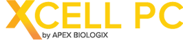 XCELL PC Logo.png