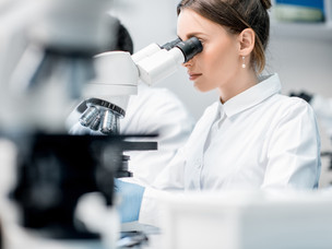 How Money and Research Affects Stem Cell Therapies
