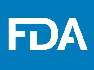 Ensuring Your Regenerative Medicine Products are Compliant