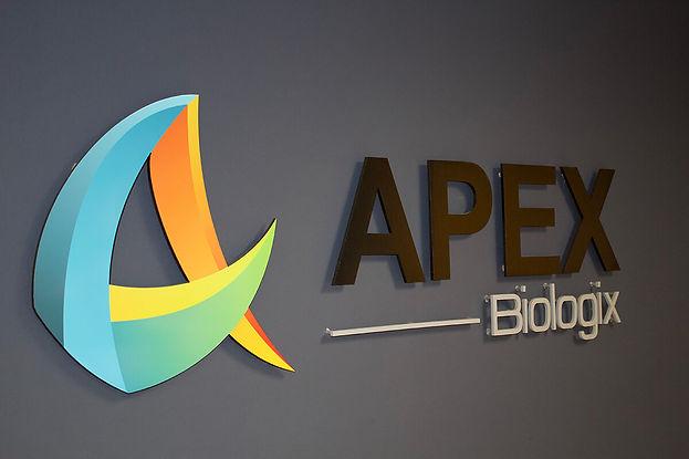 apex wall.jpg