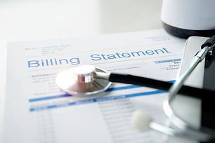 Billing Statement.jpg